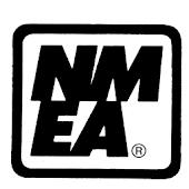 NMEA Recorder