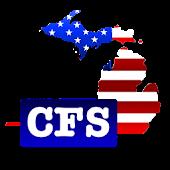 Michigan CFS