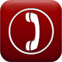 SpeedCall logo