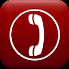 SpeedCall icon