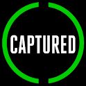 Captured icon