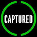 Captured icon
