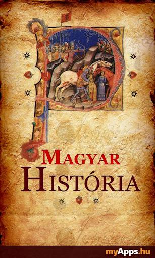 Magyar História