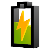 SBM Battery Widget