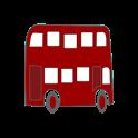 London Bus Master + Countdown icon