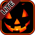 Halloween LWP Lite icon