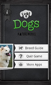 Dogs PRO v1.1