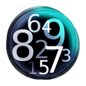 Numerology Daily Horoscope icon