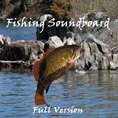 Fishing Soundboard - full