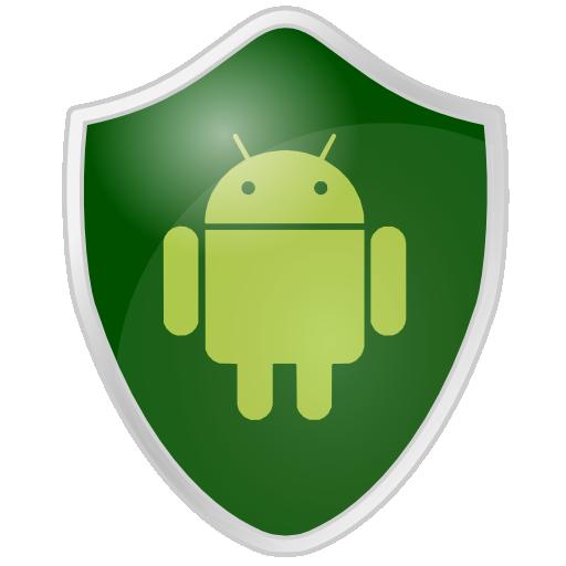 logo-app