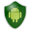 DroidWall – Android Firewall logo