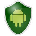DroidWall - Android Firewall icon