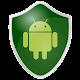 DroidWall - Android Firewall TT2pRrAGAfhOXLwmrnKM7p3H2BTwa8OWBhQx2VHiZU-Uy1LVTkk2mzXhrzqQFZhVpbs=w80