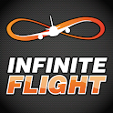 Post Thumbnail of Infinite Flight apk [Android]
