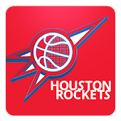 Houston Rockets FanSide
