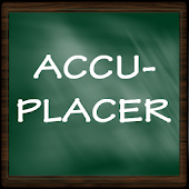 Accuplacer Test Prep Practice