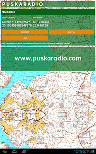 PuskaRadio - screenshot thumbnail