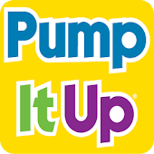 Pump It Up Manassas, VA