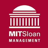 MIT Sloan Admit Weekend 2013