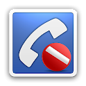 Call Blocker & SMS icon