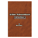 Arthur Schopenhauer Collection logo