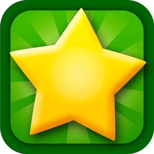 Starfall Free & Member file APK for Gaming PC/PS3/PS4 Smart TV