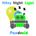 Nitey Night Light - Free icon