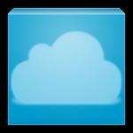 News Cloud Free