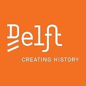 Ontdek Delft