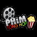Phim Hay Nhất - phimtonghop.vn icon