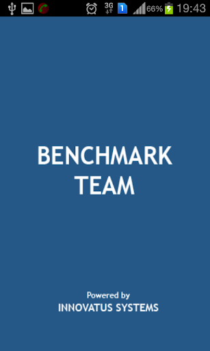 BenchMark Team