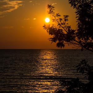 lm sunset-2400.jpg