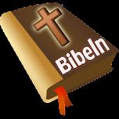 Svenska Bibeln 1917
