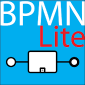 BPMN Quick Ref. Guide LE OLD
