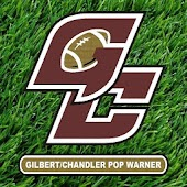App Gilbert Chandler Pop Warner APK for Windows Phone