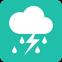 Infos météo icon