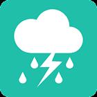 天气信息 icon