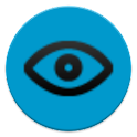 Eye Saver Full icon