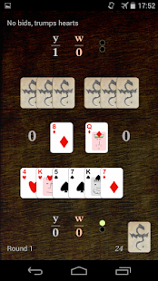 how to play quick sevens card game