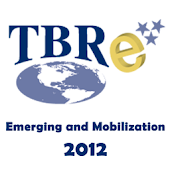 TBR Mobilization Summit App