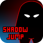 Shadow Jump