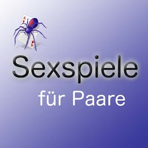 apps cache sexspiele paare games