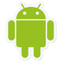 Android 4.0 Demo API icon