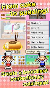 Bonbon Cakery v1.4.2