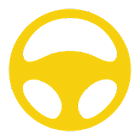 MTRLOG Driver's Journal icon