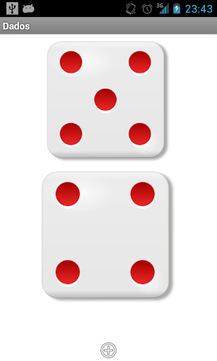 Permission free dices