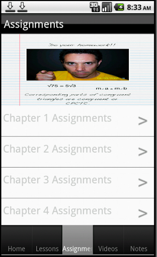 【免費教育App】Fouttymath-APP點子