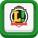 LANCE! Interativo icon
