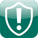 BankPlus Mobile Alerts icon