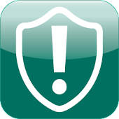 BankPlus Mobile Alerts